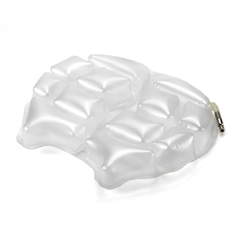 Smart - Lite Cushion