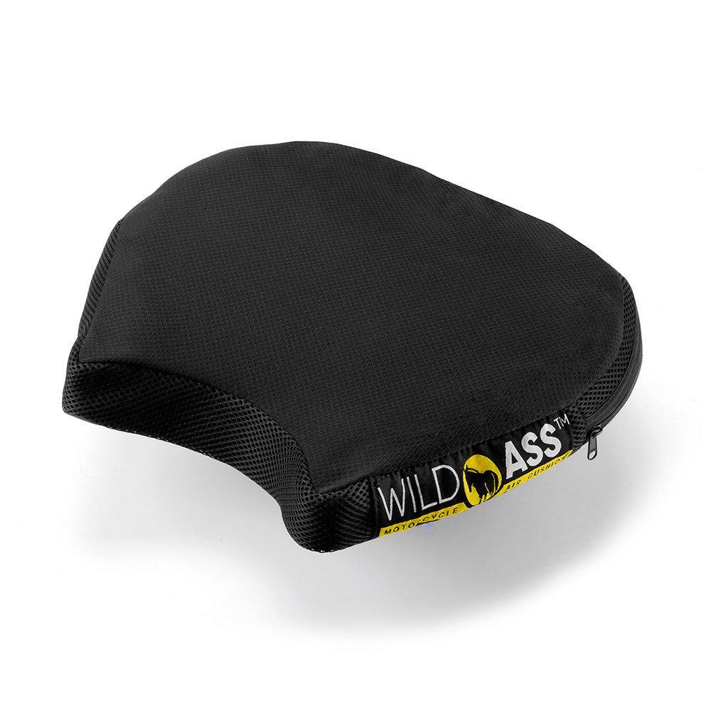 Smart - Lite Cushion 00002
