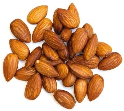 Almonds 4oz
