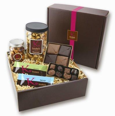 Gift Box $45