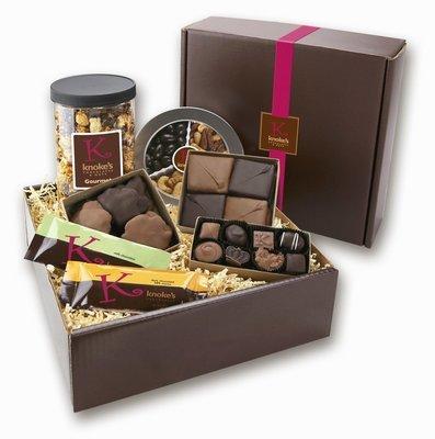 Gift Box $70