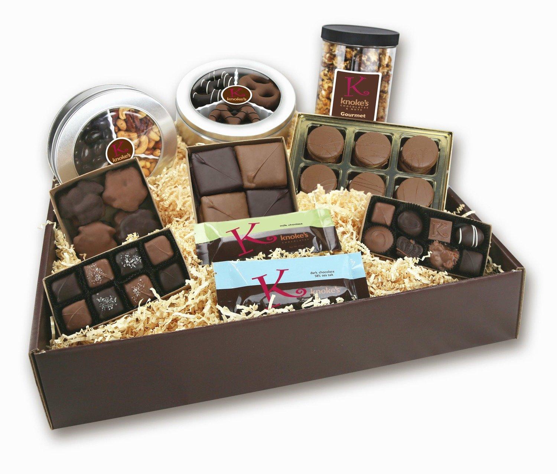 Gift Box $98
