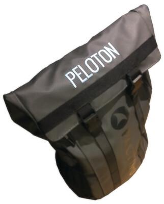 PELOTON X Pactimo Dispatch