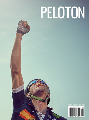 Peloton Issue 61