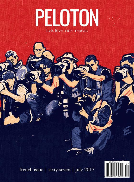 Peloton_Issue_67
