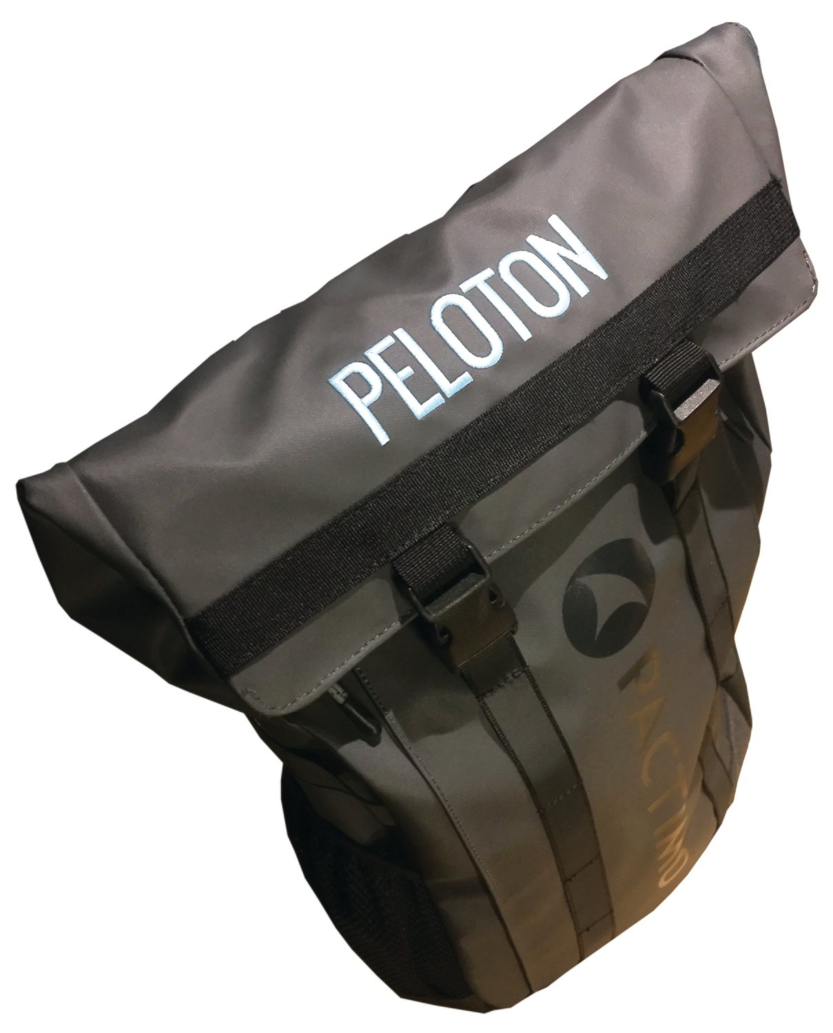 PELOTON X Pactimo Dispatch backpack
