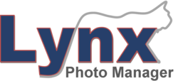 Lynx Photo Manager Store