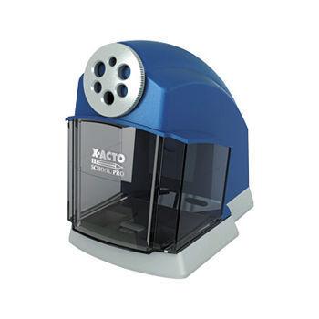 X-ACTO SchoolPro Electric Pencil Sharpener