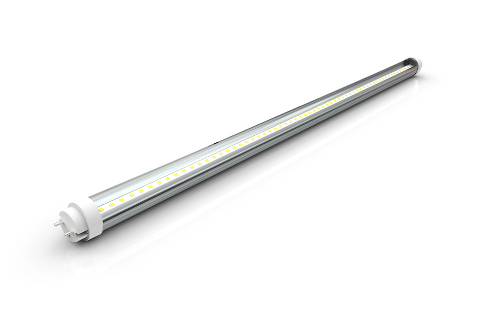 T8-T12 Fluorescent Replacement/Retrofit by Petersen LEDs