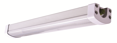 Triproof Integrated LED by Petersen LEDs