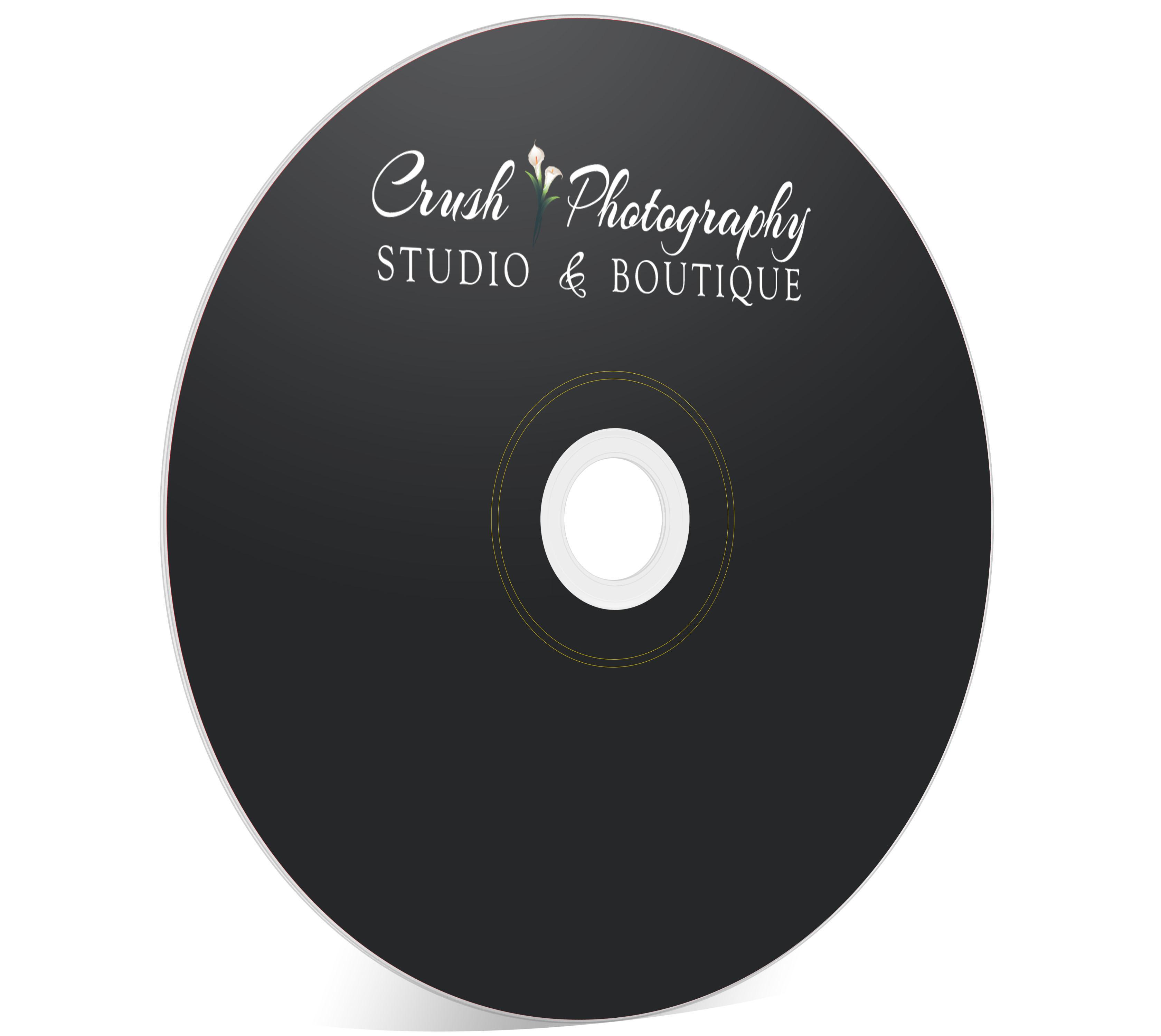 Session DVD crushDVD