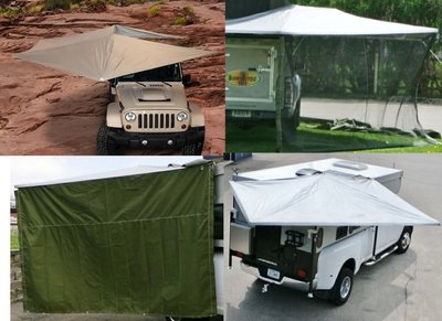 Roof Top Tents Awnings u0026 Accessories & Store