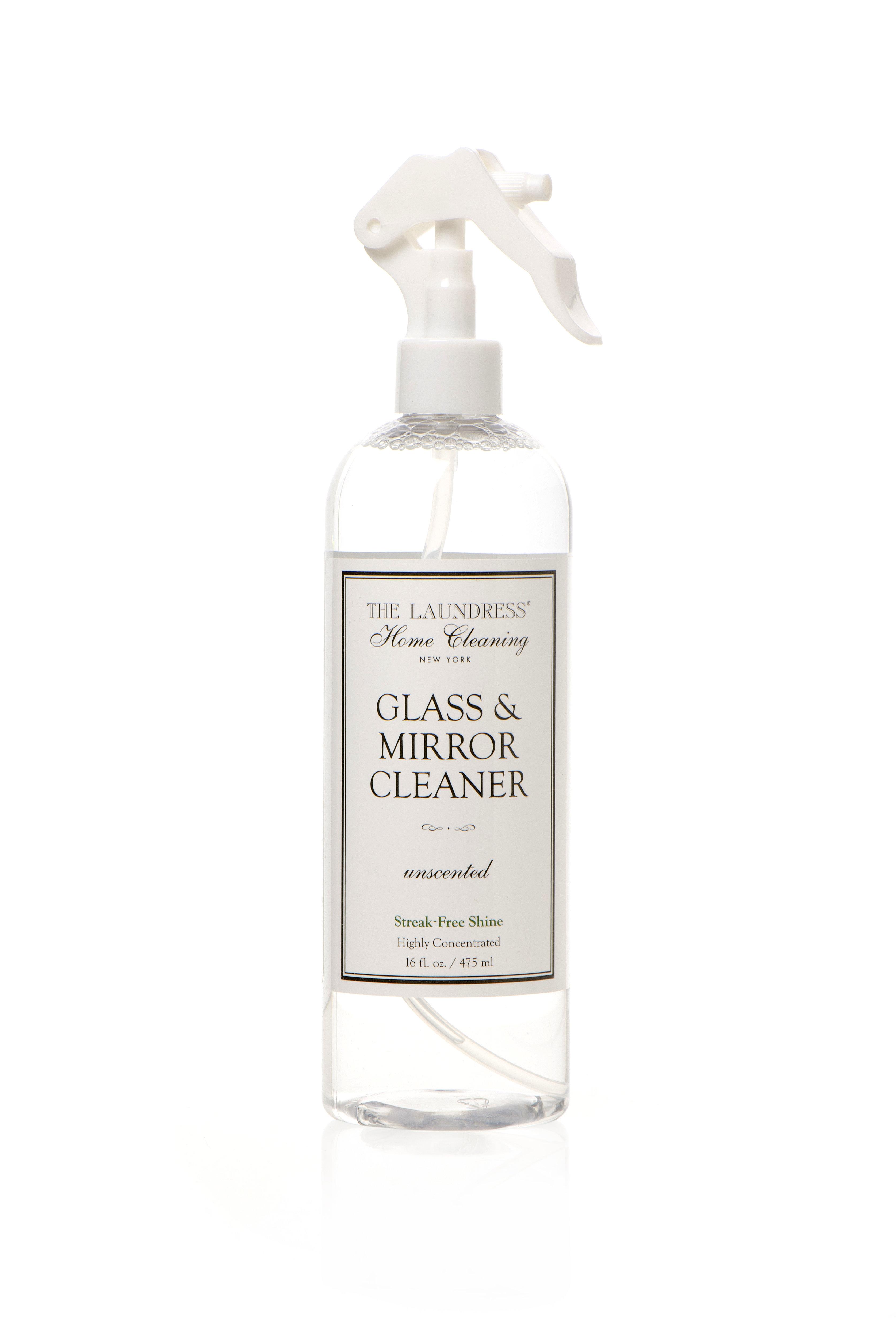 The Laundress Glass And Mirror Cleaner 7JMECE4YSADAJ