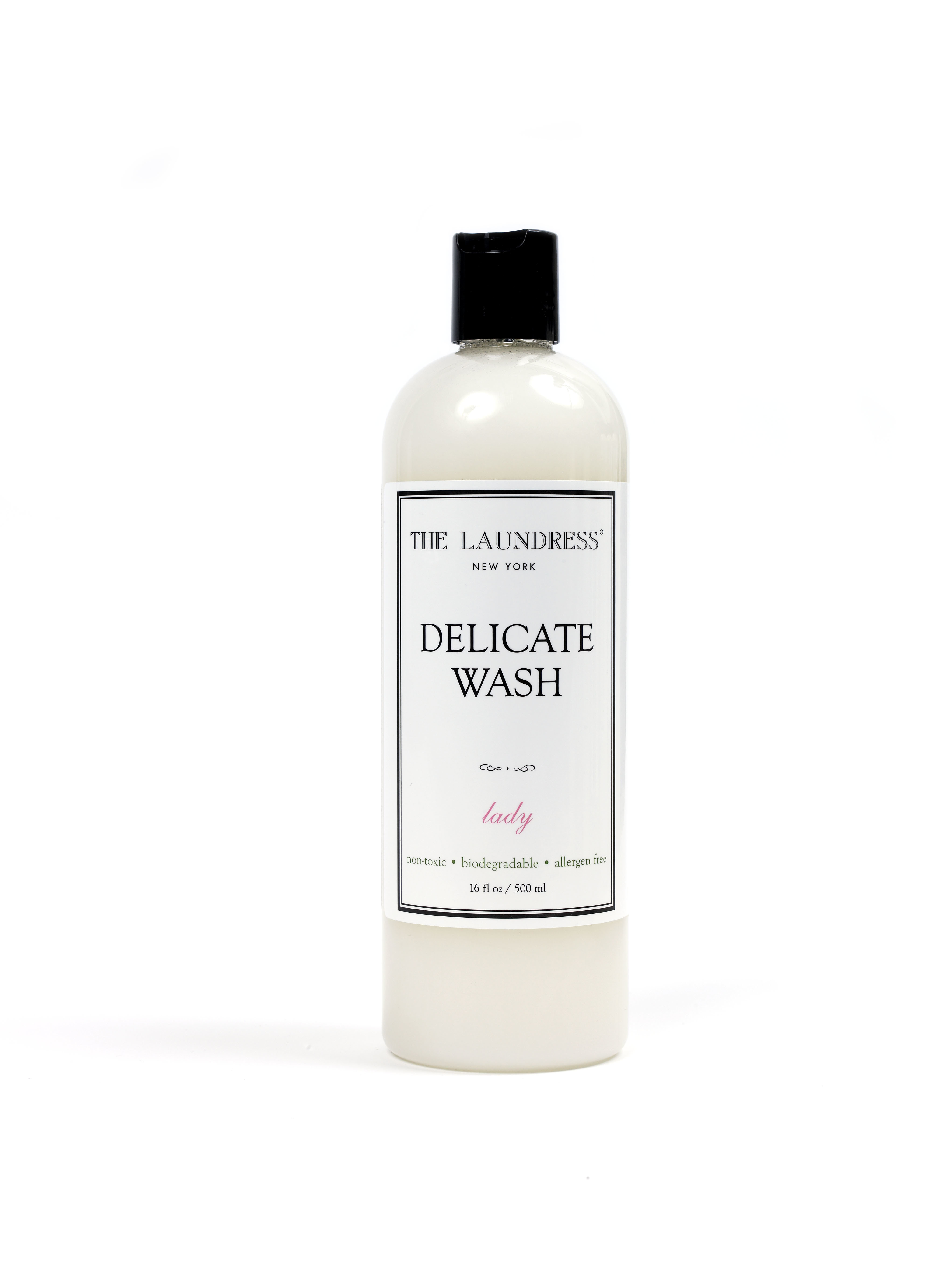 The Laundress Delicate Wash FGCG77SRBWV7A