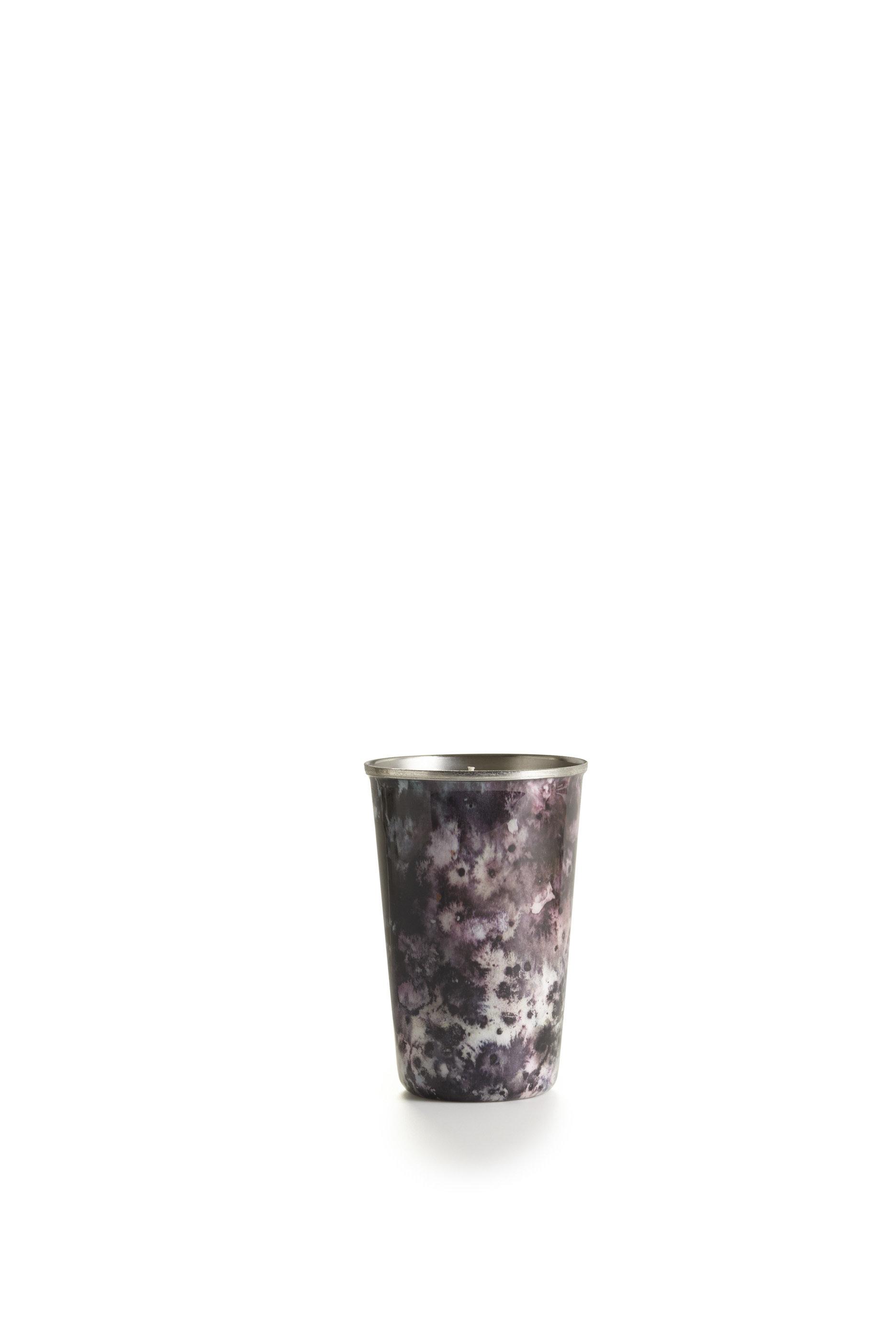 Illume Blackberry Absinthe Tumbler Candle QZV9NXH1KJRYE