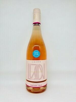 Luzon Rosé
