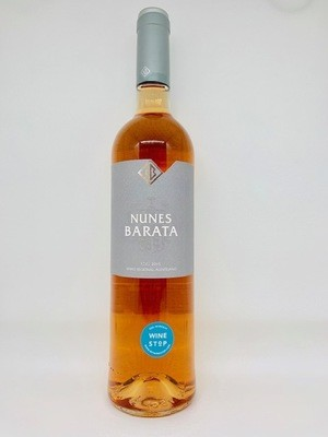 Nunes Barata Rose