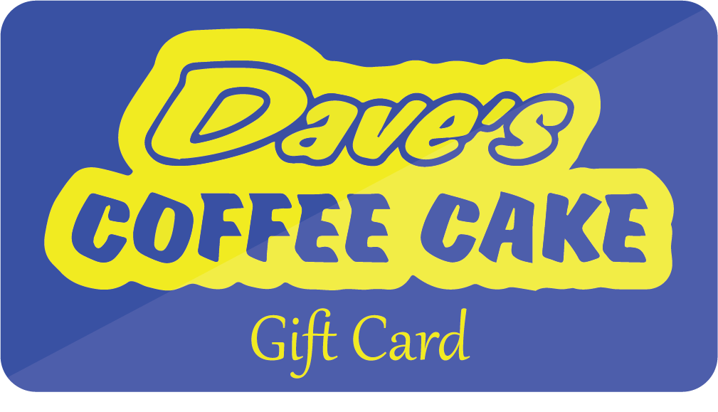 Gift Card 00110