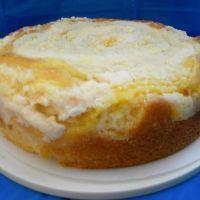 Banana Cream Cheese 00006