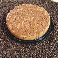 Caramel Pecan 00016