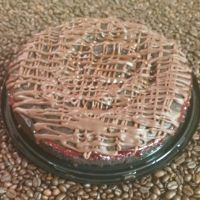 Chocolate Strawberry 00025