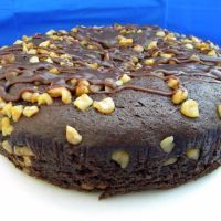 Chocolate Walnut 00026