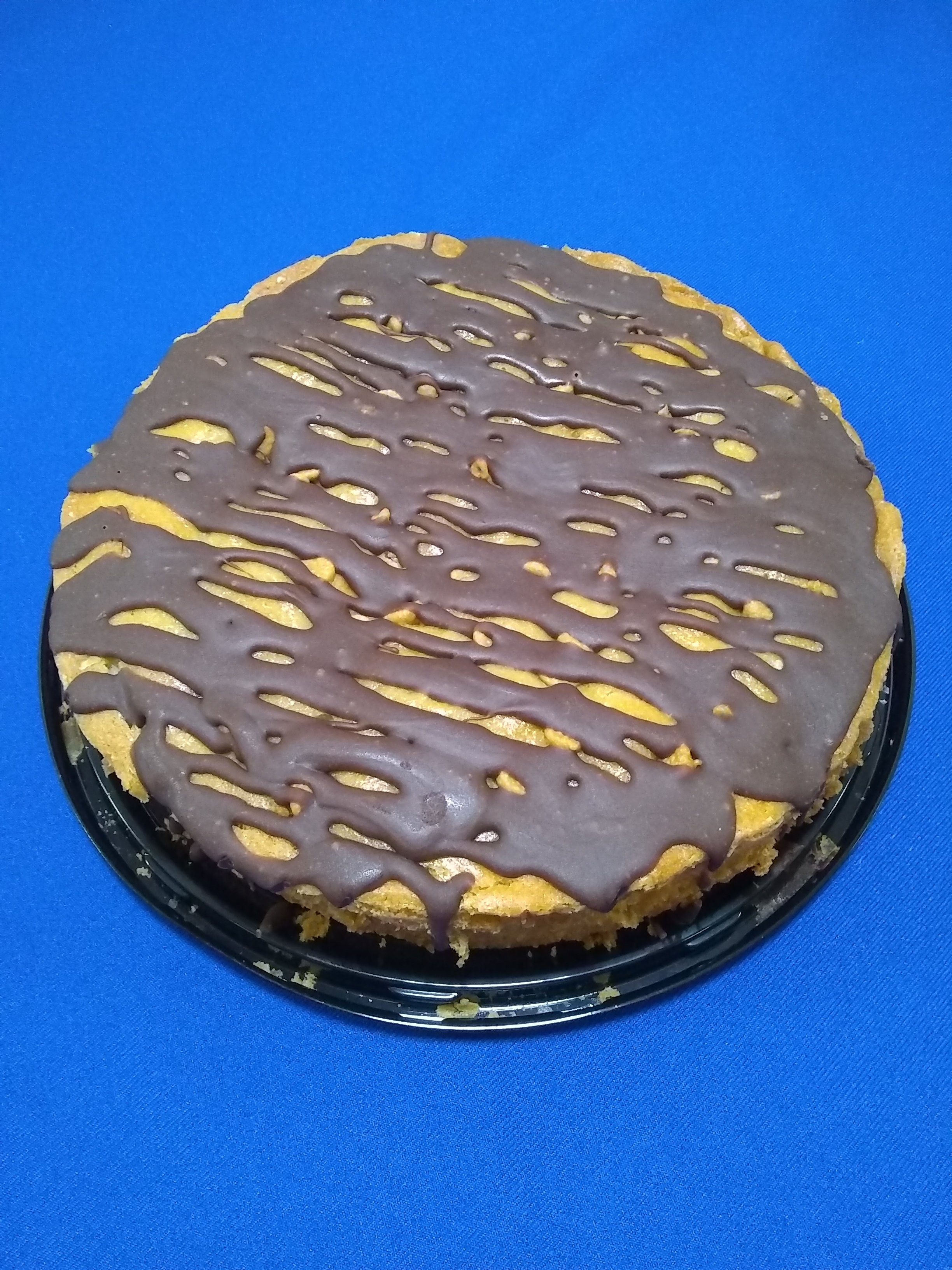 Peanut Butter Fudge 00075