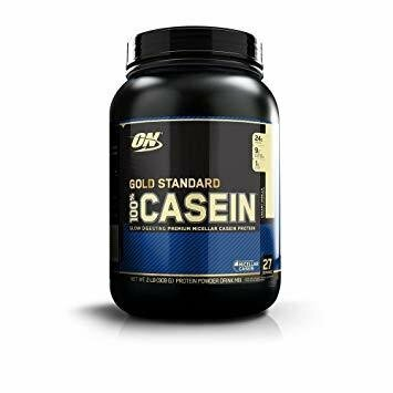 Optimum Nutrition Gold Standard 100% Casein 748927024234(base)