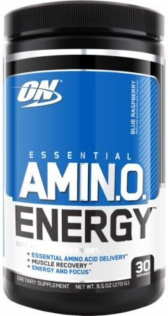OPTIMUM Amino Energy 748927026665(base)