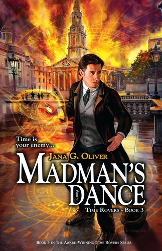 Madman's Dance by Jana G. Oliver 00009