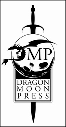 Dragon Moon Press