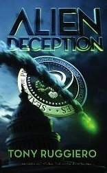 Alien Deception by Tony Ruggiero 00038