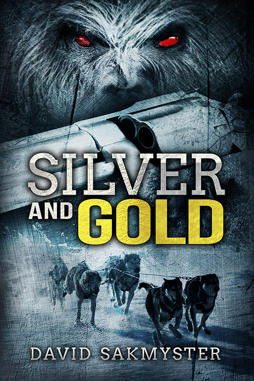 Silver and Gold (ebook) by David Sakmyster 00056