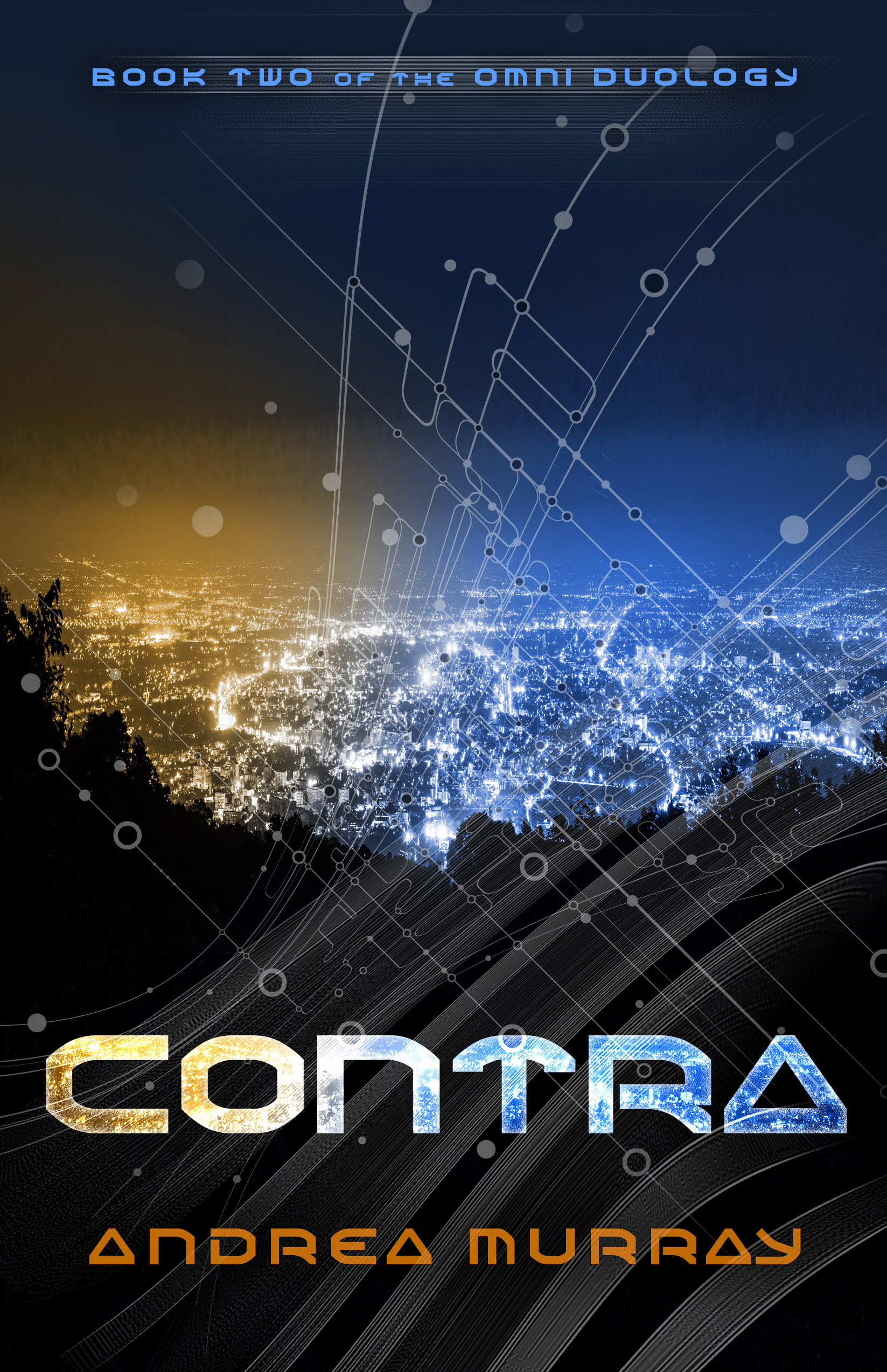 Contra 00119