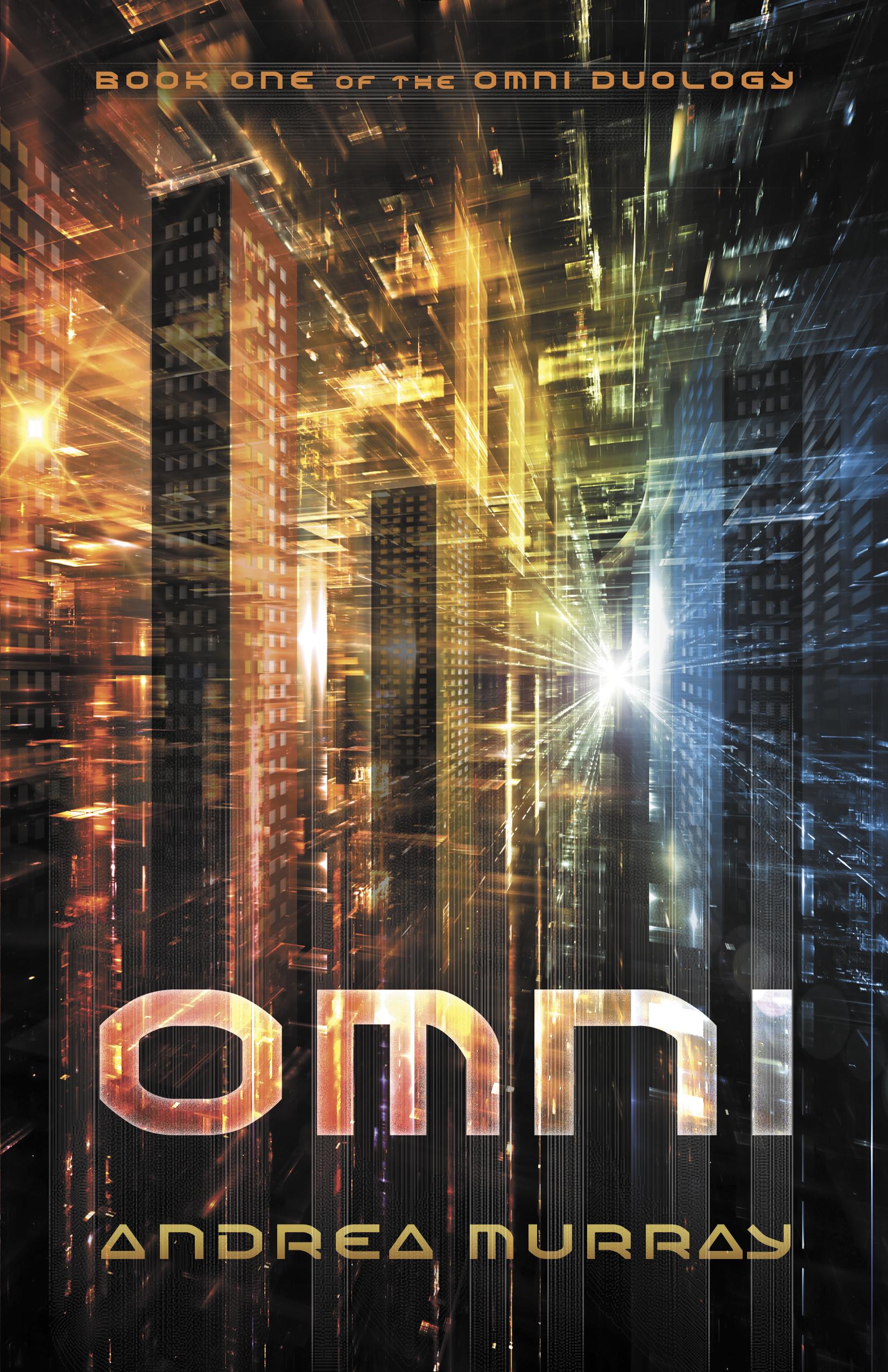 Omni 00120