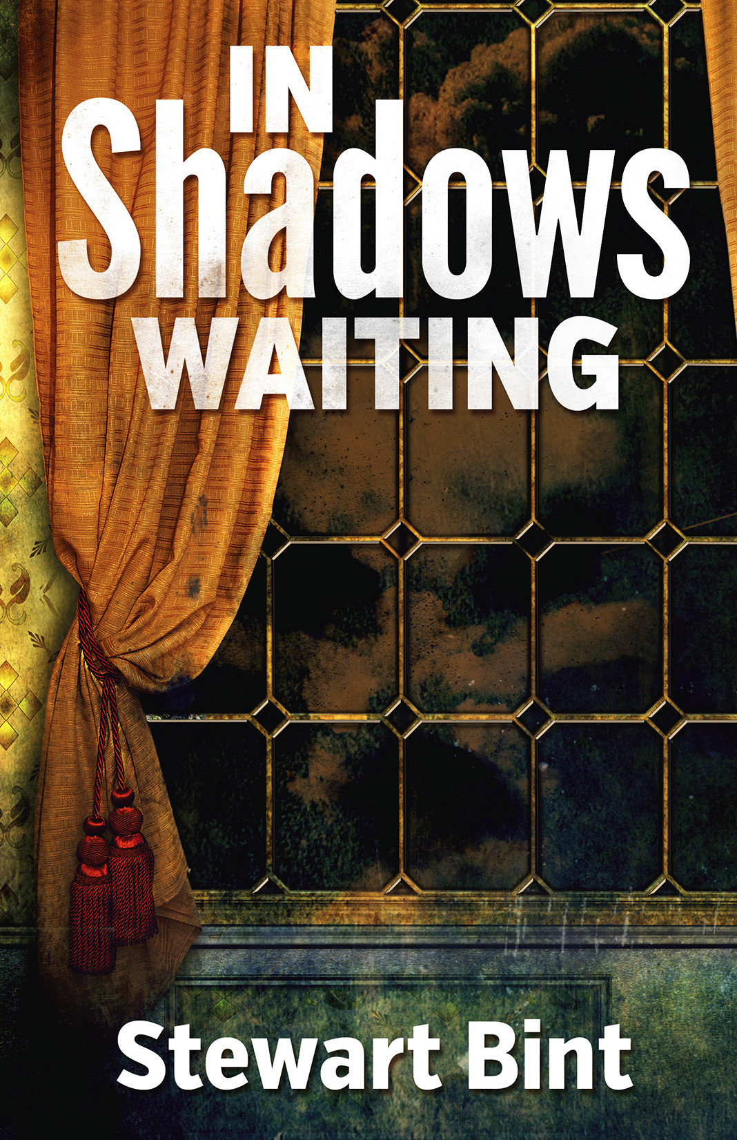 In Shadows Waiting 00121