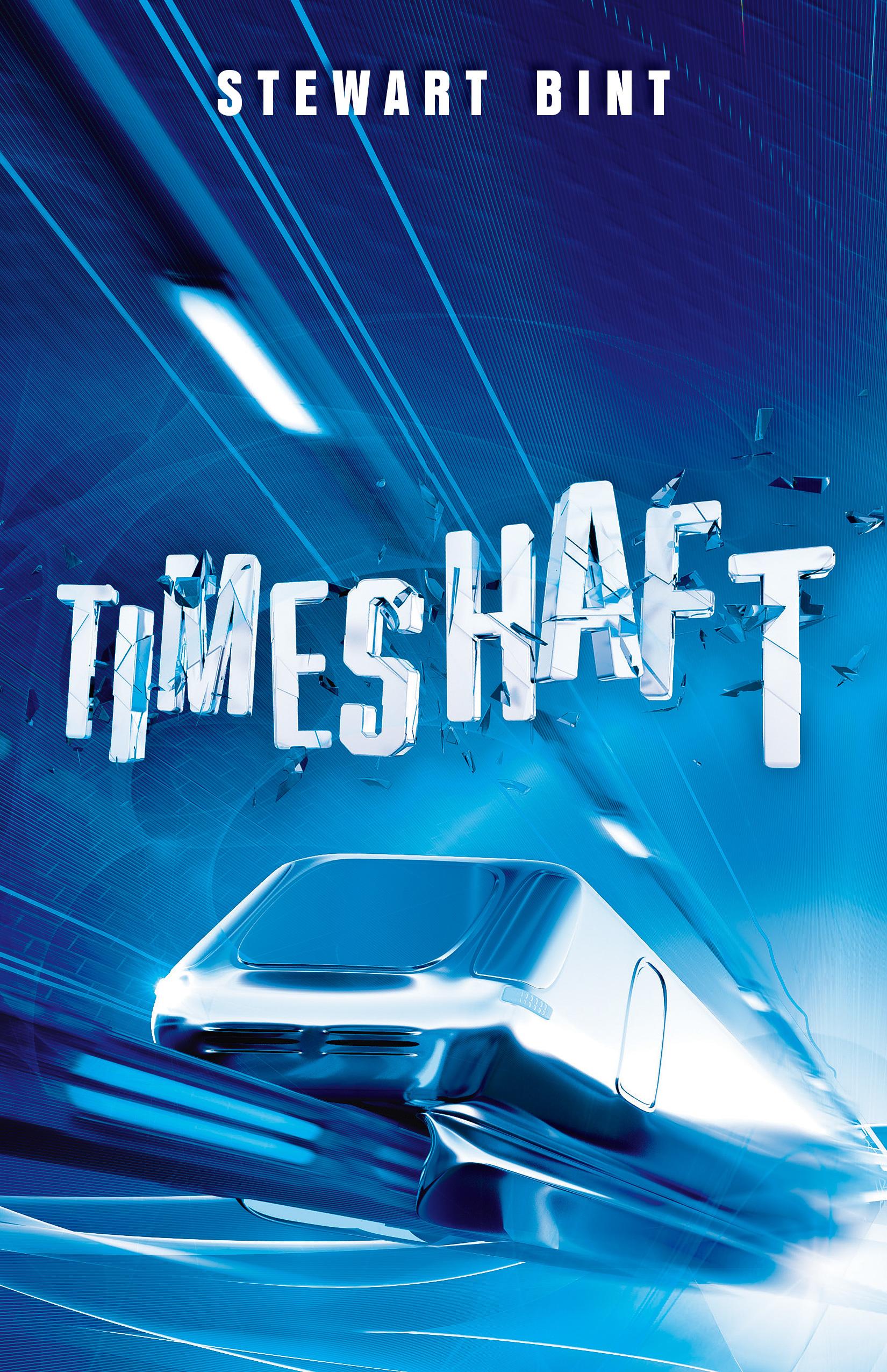 Timeshaft 00125