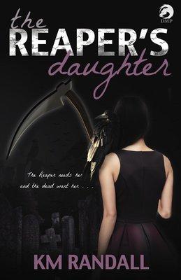 Reaper's Daughter