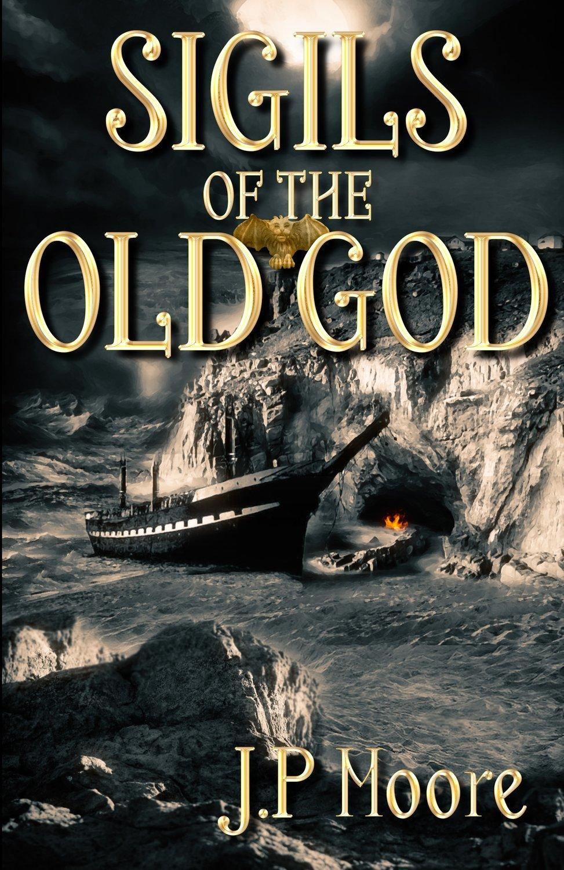 Sigils of the Old Gods