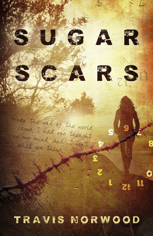 Sugar Scars