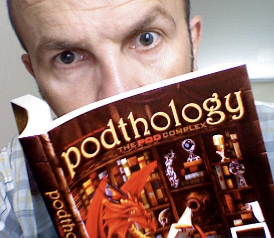 Podthology: The Pod Complex