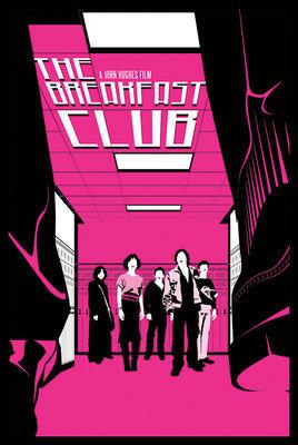 The Breakfast Club - 12