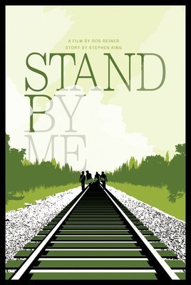 Stand By Me - 12