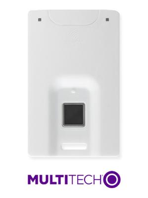 Zwipe Access: Multitech Demonstration Kit