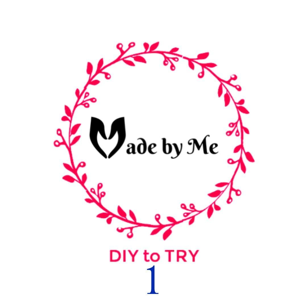 Made by me subscribe now online craft store near me for Arts and crafts stores near me