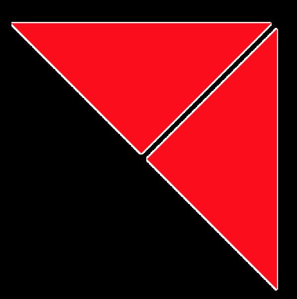 Магазинът на Red Paper Plane