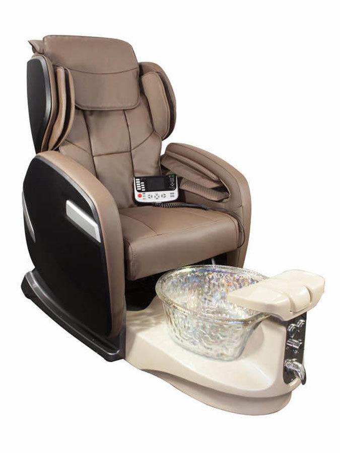Superieur Spa Pedicure Chair Massage F 9000 For Nail Salon