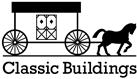 Classic Buildings