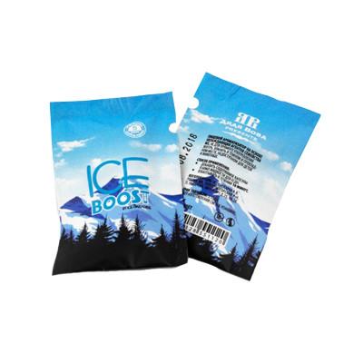 ICE PARADISE: ICE BOOST 1ML