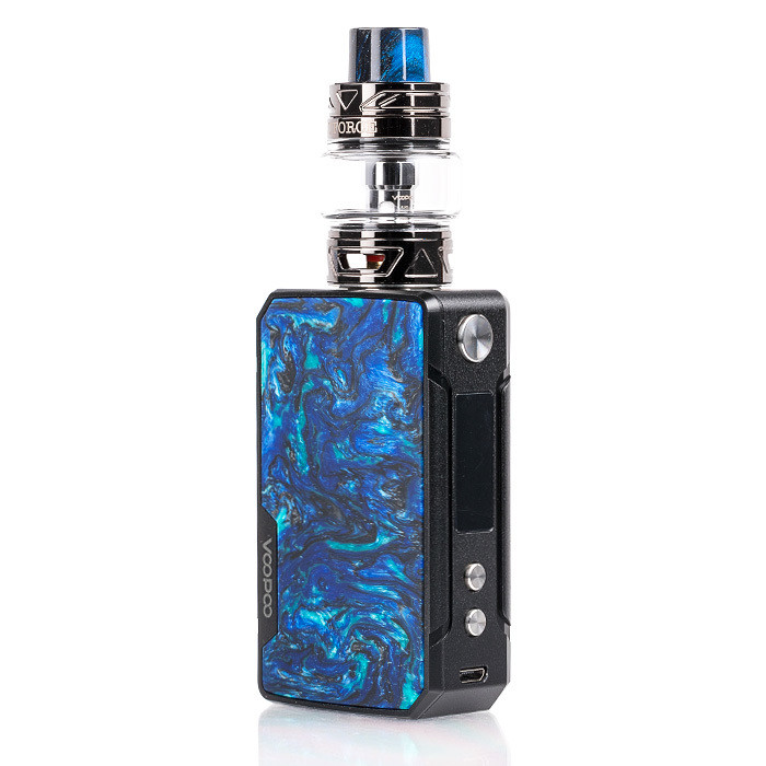 VOOPOO: DRAG MINI KIT